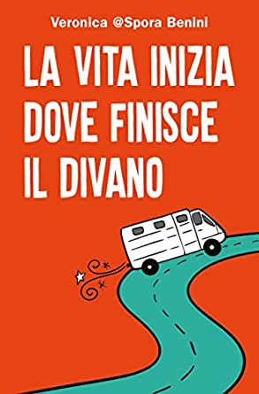 La_vita_inizia_dove_finisce_il_divano_Cover